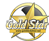 Gold Dedektör